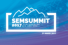 semsummit-grenoble-wtc-2017