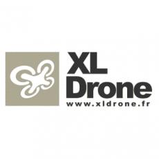 logo-xl-drone