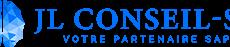 logo-jl-conseil-si-consultant-sap