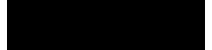 wiki-grenoble-logo