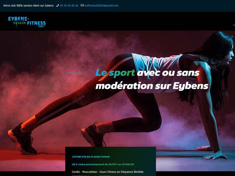 eybens-squash-fitness