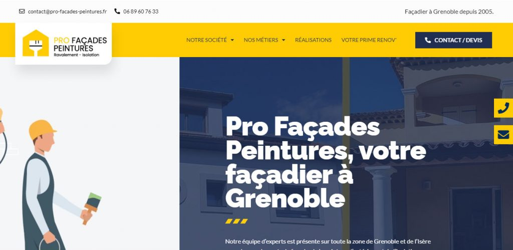 pro-façade-home